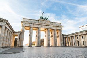 Dirndl-Verleih-Berlin