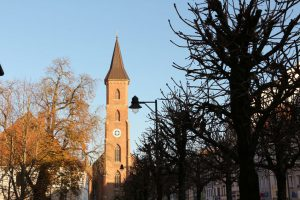 Dirndl Verleih Ingolstadt