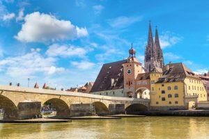 Dirndl Verleih Regensburg