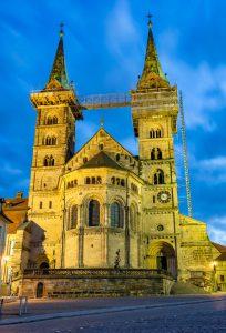 Dirndl verleih Bamberg