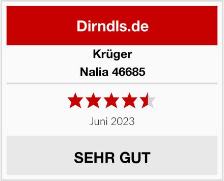 Krüger Nalia 46685 Test