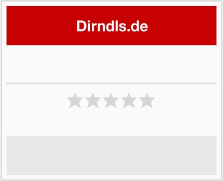 Seruna Dirndl Dirndl Vdi08 Dirndl (schwarz/gelb) Test