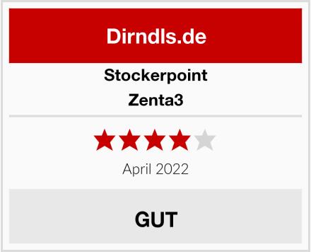 Stockerpoint Zenta3 Test