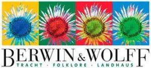 Berwin & Wolff Dirndls