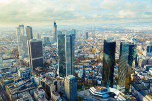 Dirndl Verleih Frankfurt