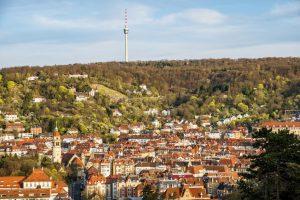 Dirndl verleih Stuttgart
