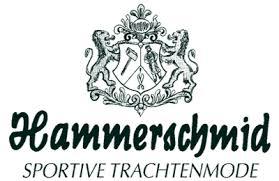 Hammerschmid Dirndl