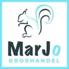 MarJo Dirndl