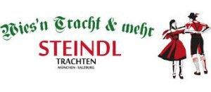 Steindl München-Salzburg Dirndl