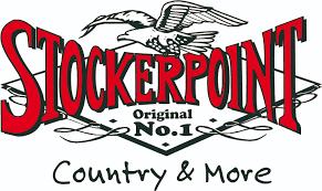 Stockerpoint Dirndl