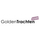Golden Trachten Logo