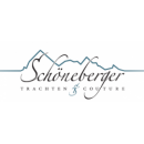 Schöneberger Trachten Couture Logo