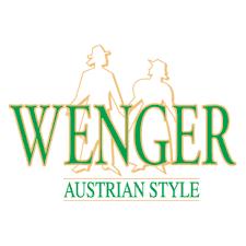 Wenger Dirndl