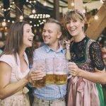 Wiesn-FAQ: Die wichtigsten Fragen für den ersten Oktoberfest-Besuch